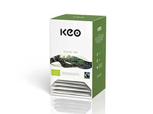 Keo-Tee-GRNER-TEE-Bio-Fairtrade-20-Pyramidenbeutel-DE-KO-006