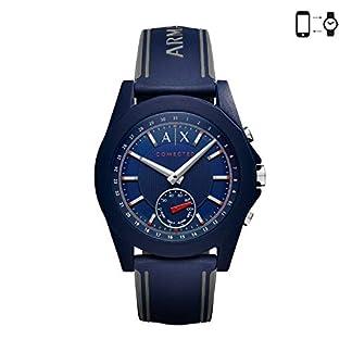 ARMANI-EXCHANGE-Unisex-Armbanduhr-AXT1002