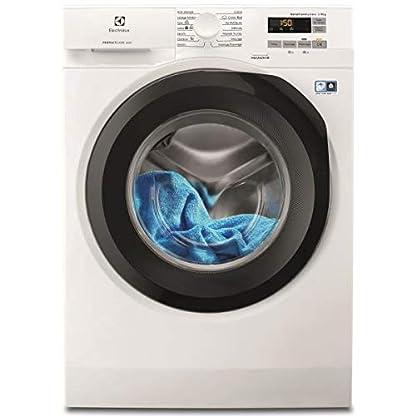 Electrolux-EW6F1495RB-Waschmaschine-freistehend-9-kg-1400-Umin-A-20-Waschmaschinen-freistehend-Beladung-oben-Wei-Tasten-links-LCD