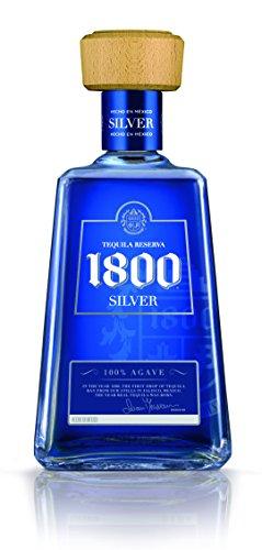 Jose-Cuervo-1800-Tequila-Blanco-1-x-07-l