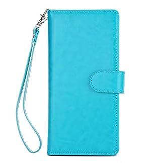 Huphant-Samsung-Galaxy-Note-8-Hlle-Leder