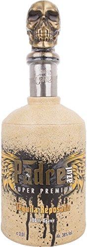 Padre-Azul-Super-Premium-Tequila-Reposado-Agave-1-x-3-l