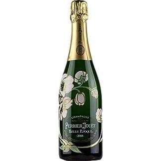 Perrier-Jouet-Champagne-Belle-Epoque-2008