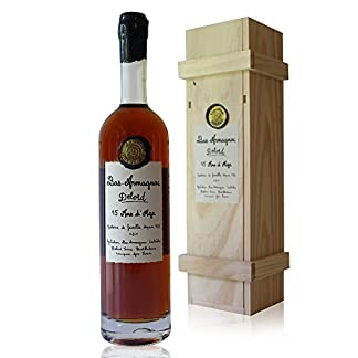 Bas-Armagnac-Delord-15-Ans-d-ge-70cl
