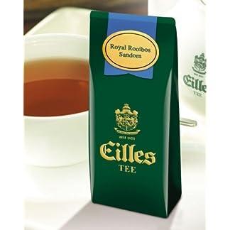 EILLES-TEE-Royal-Rooibos-Sanddorn-100-g