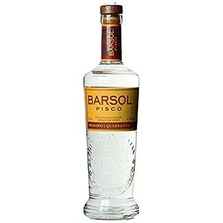 Pisco-Barsol-Primero-Quebranta-1-x-07-l