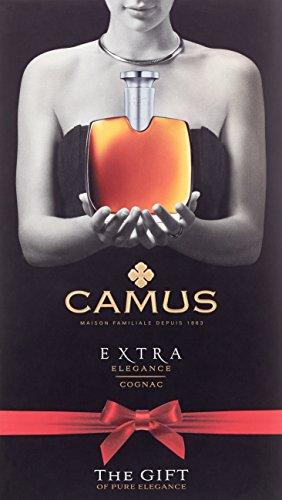 Camus-Extra-Elegance-mit-Geschenkverpackung-Cognac-1-x-07-l