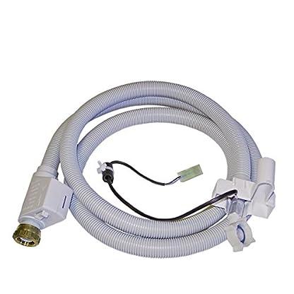 ORIGINAL-Zulaufschlauch-22-m-Aquastop-Waschmaschine-Bosch-Siemens-296063