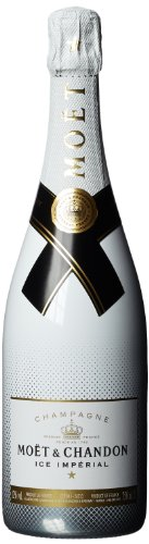 Mot-Chandon-Ice-Imperial-Champagner-1-x-075-l