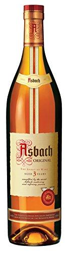 Asbach-Uralt-Weinbrand-1-x-07-l