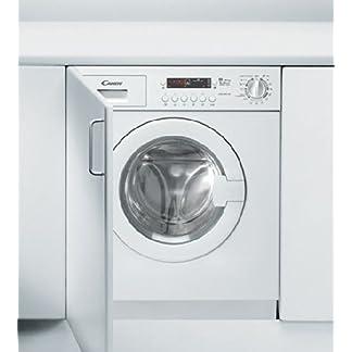 Candy-CDB-485-DN1-S-Waschmaschine-FrontladerA-1400-rpm-8-kilograms