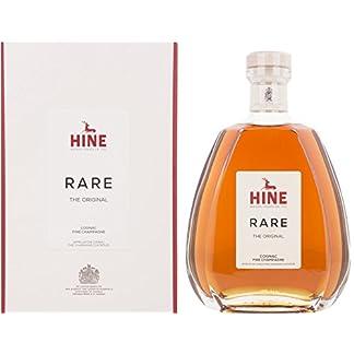 Hine-RARE-VSOP-The-Original-Fine-Champagne-Cognac-mit-Geschenkverpackung-1-x-07-l