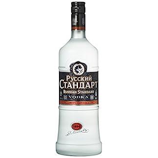Russian-Standard-Original-Vodka-1-x-1-l