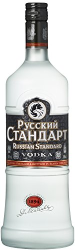 Russian-Standard-Original-Vodka-1-x-1-l