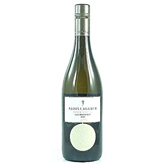 Lageder-Chardonnay-Alto-Adige-DOC-tr-2017-Alois-Lageder-trockener-Weisswein-aus-Sdtirol