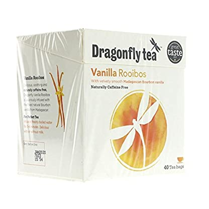 Dragonfly-Teas-Rooibos-Vanilla-4-x-40-Bags