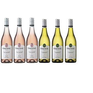 Eikendal-Weinpaket-3x-Weiwein-Sauvignon-Blanc-3x-Ros-Wein-2017-trocken-6-x-075l