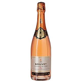 Bouvet-Ladubay-Crmant-de-Loire-Ros-brut-075-L-Flaschen