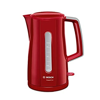 Bosch-TWK3A014-Wasserkocher-Compact-Class-Frhstcksset-2400-Watt-rot