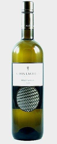 Lageder-Pinot-Grigio-Alto-Adige-DOC-tr-2017-Alois-Lageder-trockener-Weisswein-aus-Sdtirol