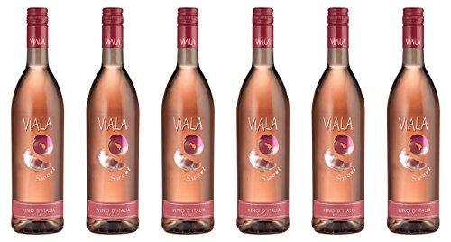 VIALA-Sweet-Ros-aus-Italien-6-x-075-l