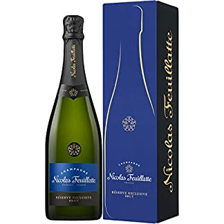 Nicolas-Feuillatte-Champagne-Rserve-Exclusive-Brut-Champagner-1-x-075-l