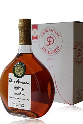 Bas-Armagnac-Delord-Napolon-70cl