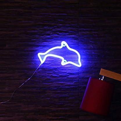 NUR-Neon-Light-in-USB-Powered