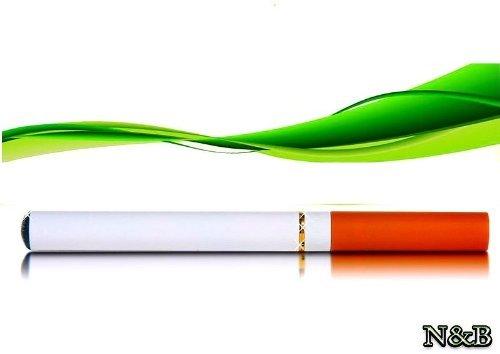 N&B E elektrische Zigarette 2 Stück!!!! Komplett Set