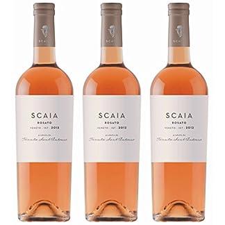 Scaia-Rosa-Veneto-IGT-3er-Pack