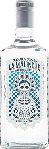 Luis-Caballero-Tequila-Silver-La-Malinche-1-x-07-l