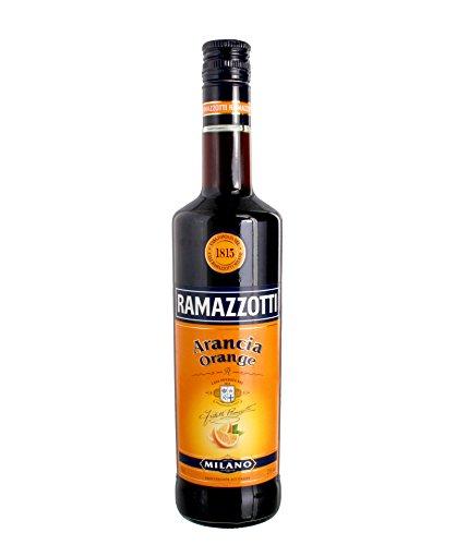 Ramazzotti-Arancia-Orange-Halbbitter-25-Vol-Likr-07l