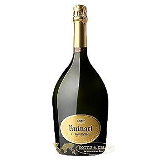 R-Ruinart-Champagner-Brut-12-30l-Jeroboam-Flasche