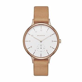 Skagen-Damen-Uhren-SKW2405