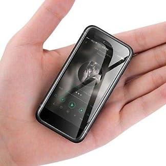 JUNERAIN-Melrose-S9-Plus-4G-Smartphone-Mini-64-cm-25-Zoll-2-GB-8-GB-Android-70-Handy
