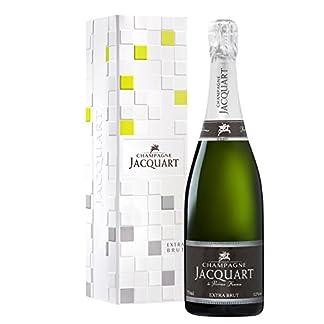 Champagne-Jacquart-Extra-Brut-1-x-075-l
