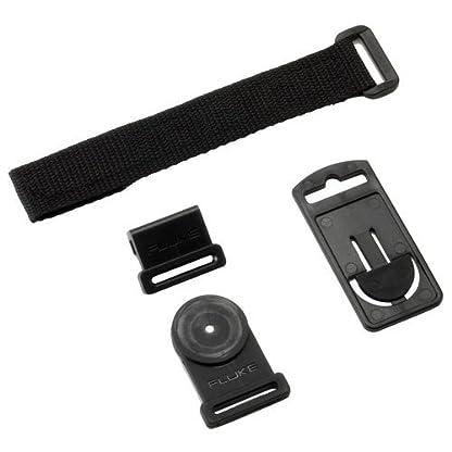 Fluke-ToolPak-Befestigungssatz-TPAK-Kit-zum-Aufhngen-Zubehr-fr-Messgert-0095969082631