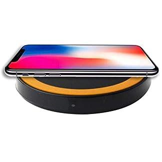 bingT-Fast-Wireless-Charger-Qi-Wireless-Charger-Tragbares-Ultradnnes-Kabellose-Ladestation-kabelloses-Laden-Ihres-Pad-Qi-Ladegert-passend-fr-iPhone-XSXS-MaxXR