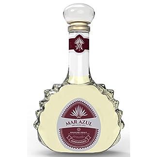 Mar-Azul-Tequila-Granatapfel-Geschmack-x1-Flasche-70cl-Made-in-Mexico