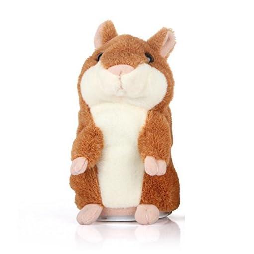 Talking-Hamster-Plsch-iHee-Heie-Sprechen-Sprechende-Aufzeichnung-Nod-Hamster-Maus-Plsch-Kinder-Spielzeug-Geschenk