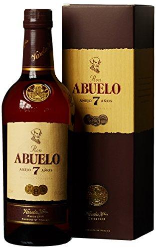 Ron-Abuelo-7-Jahre-Rum-aus-Panama-1-x-07-l