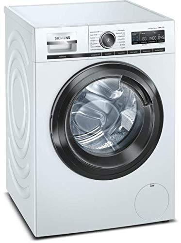 Siemens-IQ700-WM14VMB1-Waschmaschine-9-kgA-152-kWh-1400-UminAntiflecken-SystemSpeedpack-XL-fr-schnelles-WaschenNachlegefunktion