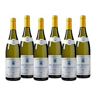 WEINVORTEIL-6-Fl-Cave-Burgundy-Chardonnay-Bourgogne-AOC-Weiwein-aus-Frankreich-trocken