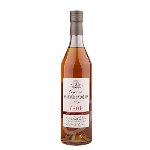 Cognac-Ragnaud-Sabourin-Grande-Champagne-Alliance-No10-VSOP