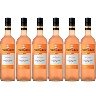2017-Weinkellerei-Hohenlohe-Frstenfass-Samtrot-Ros-fruchtig-6x075l