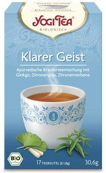 YogiTee-Bio-Yogi-Tea-Klarer-Geist-Bio-1-x-17-Btl