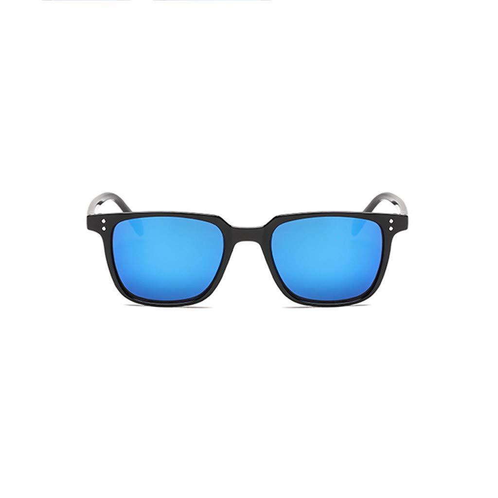 Sonnenbrille-Polarisiert-fur-Damen-und-Herren-Sportbrille-Retro-in-modischer-Form-Sportbrille-Sonnenbrille-Gro-Fahrradbrille-Verspiegelt-Sonnenbrille-Damen-Retro-Vintage