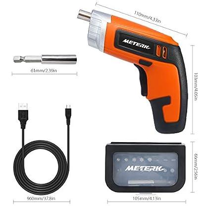 Akkuschrauber-Meterk-MK36-Mini-Akkuschrauber-mit-LED-Arbeitslicht-36V-2000mAh-Lithium-Batterie-Max-Drehmoment-5Nm-31pcs-Treiber-Bits-USB-Ladekabel