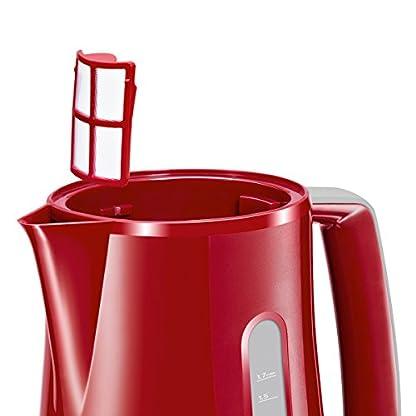 Bosch-TWK3A011-Wasserkocher-Compact-Class-Frhstcksset-2400-Watt