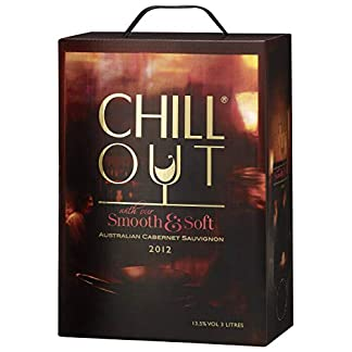 CHILL-OUT-SMOOTH-SOFT-CABERNET-SAUVIGNON-BAG-IN-BOX-3L